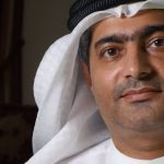 A Coalition of Human Rights Organisations and Experts Calls for the Release of Ahmed Mansoor